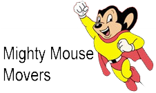 mighty-mouse-logo